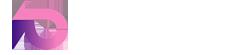 株式会社ケーシーエスキャロット|ソフトウェア企画・開発