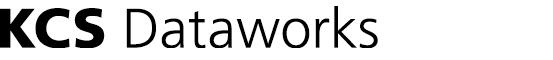 KCS Dataworks Group